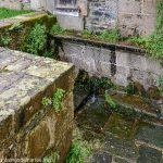 La Fontaine aux Anglais
