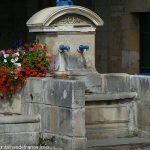 La Fontaine des Rois