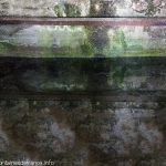 La Fontaine de Notre-Dame de la Drèche