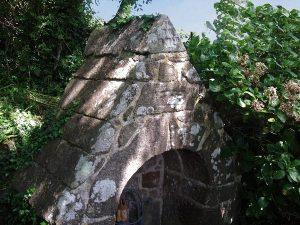 La Fontaine Sainte-Edwette