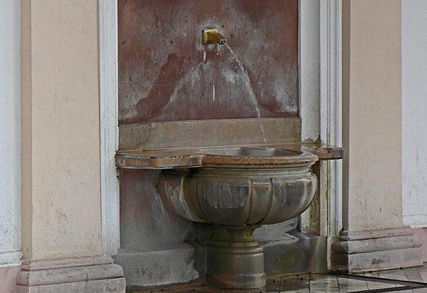 La Source Cachat