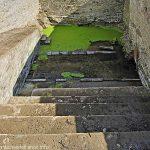 La Fontaine Lavoir du Breuil