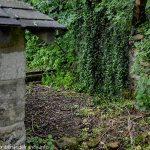 La Fontaine et le Lavoir d'HavysLa Fontaine et le Lavoir d'Havys