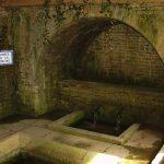 La Source de la Romaine