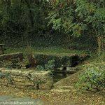 La Fontaine de Chatelay