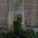 La Fontaine du Hautot