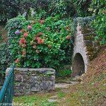 La Fontaine de la Madeleine