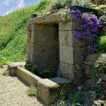 La Fontaine de l'Heurmel