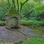 La Fontaine Sainte-Apolline