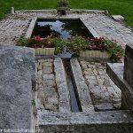 La Fontaine Saint-Marcoul