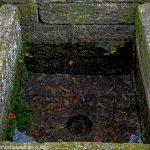 La Fontaine Ste-Thumette