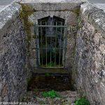 La Fontaine du Terron