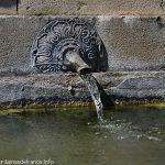 La Fontaine du Lavoir