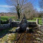 Feunteun-Sant-Yann