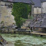 La Fontaine Sainte-Eugénie