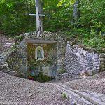 La Fontaine Sainte-Anne