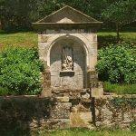 La Fontaine St-Michel