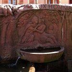 La Fontaine Ste-Odile