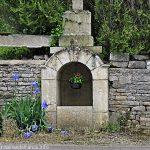 La Fontaine Calvaire