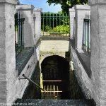 La Fontaine Ste-Emme