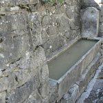 Les Quatre Fontaines de Borce