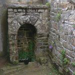 La Fontaine de Kerizella