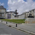 La Fontaine Bourdaloue