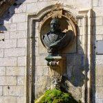 La Fontaine Médicis