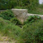 La Fontaine Ste-Anne de la Fougeraie