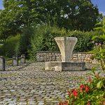La Fontaine des Cordois