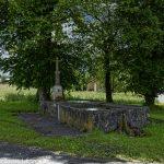 La Fontaine de 1867
