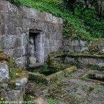 La Fontaine St-Ivy de la Rive