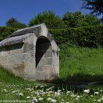 La Fontaine des Fontenettes