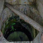 La Fontaine Puits