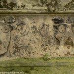 La Fontaine dite St-Cellerin