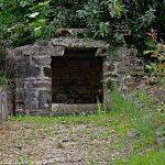 La Fontaine St-Geoffroy