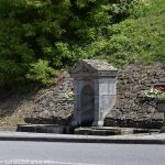 La Fontaine Avenue L. Loiret