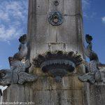 La Fontaine Lapayrière