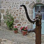La Fontaine Royale