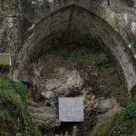 La Source de la Grotte