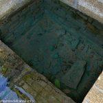 Le Lavoir des Fontaines