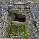 La Fontaine St-Ursin