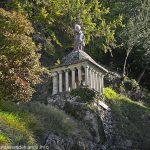 La Fontaine St-Marc