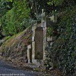 La Fontaine Miraculeuse Ste-Catherine