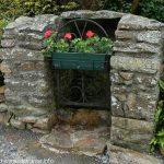 Première Fontaine