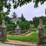 La Fontaine St-Thuriau