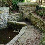 La Fontaine Lavoir du Révérend