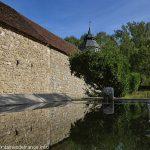 La Fontaine et son Lavoir