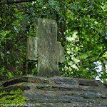 La Fontaine du Puits Croyant