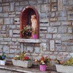 La Fontaine N-D d'Abet